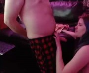 Live Sex With newrosehotel