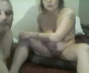 Live Sex With bigbigcock222