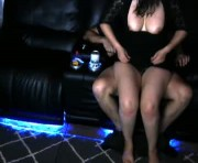 Live Sex With fitframecouple749