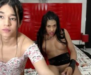 Live Sex With exotic_hugecock