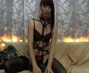 Live Sex With anway22