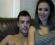 Live Sex With arya_n_aldo