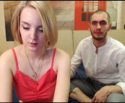 Live Sex With jack_nancy