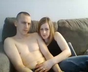 Live Sex With fantasycouplexxxx