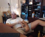 Live Sex With azguy2015