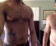 Live Sex With muscleforfun