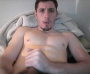 Live Sex With kylehart18