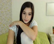 Live Sex With laure_milan