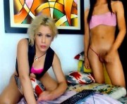 Live Sex With ladygagahotxx