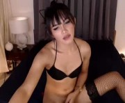 Live Sex With ts_coleen19