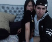 Live Sex With jey_maicol