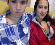 Live Sex With andres21c