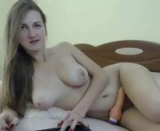 Live Sex With mary_lovers