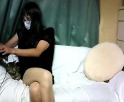 Live Sex With asianshygirl