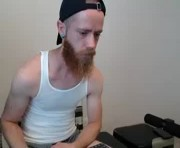 Live Sex With alpha_beard