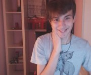 Live Sex With jackson_bad