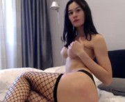 Live Sex With scarlett23xxx