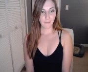 Live Sex With your_lioness