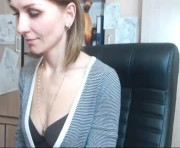 Live Sex With lady_ada
