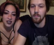 Live Sex With blueeyeswhitebraggin