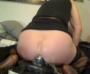 Live Sex With masters_toy