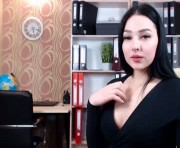 Live Sex With office_online