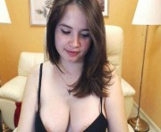 Live Sex With rachel_honey