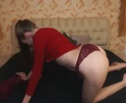 Live Sex With vlisherr