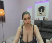 Live Sex With cheryl_pride
