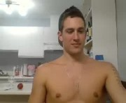 Live Sex With peterskinny24