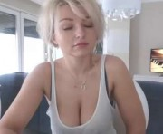 Live Sex With kokette22