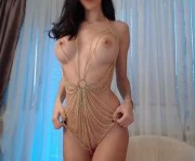 Live Sex With bad__princess