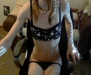 Live Sex With hidden_nikki