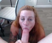 Live Sex With petitegoddess