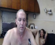 Live Sex With friendly65