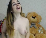 Live Sex With omg_hv