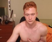 Live Sex With chris_boy37