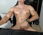 Live Sex With stiven_gregg