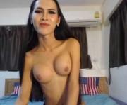 Live Sex With charm_thai