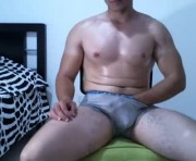 Live Sex With connorbrown08