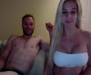 Live Sex With missmegansky