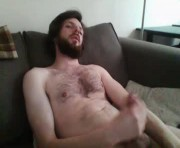 Live Sex With woolleyjr123