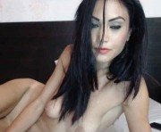 Live Sex With yssabella