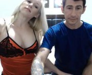 Live Sex With blond_next_door