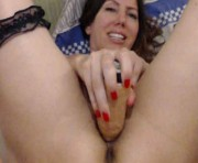 Live Sex With beautifulwomen89