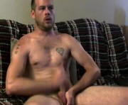 Live Sex With thestudmaster87
