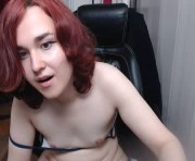 Live Sex With holly_wild