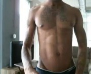 Live Sex With hotguy_mar